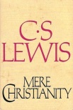 image.mere christianity