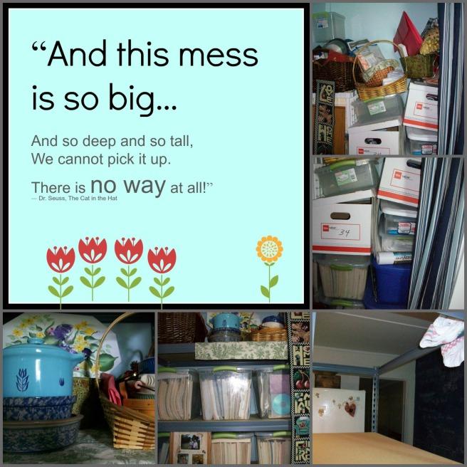 PicMonkey Collage.closet