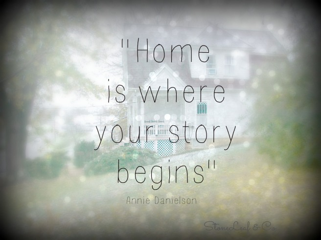 home.quote