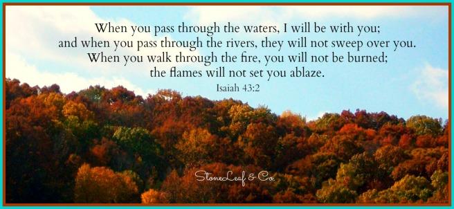 scripture.Isaiah43.2