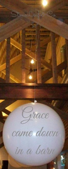100_2166.crop.grace.