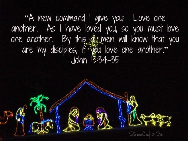 100_2223.christmas.verse