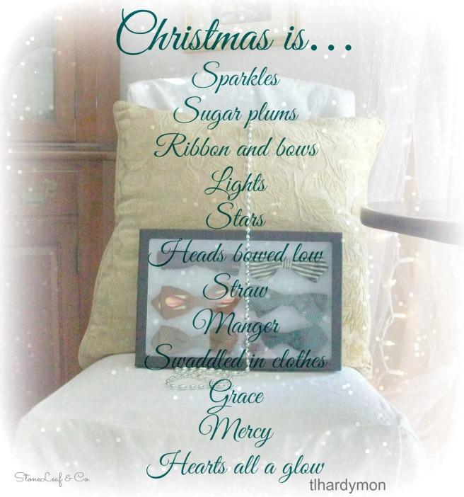 100_2466.christmas is