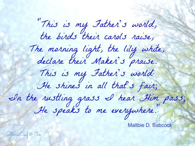 100_2852.fathers.world