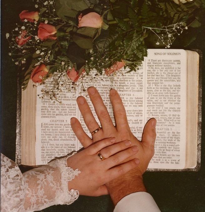crop.bible