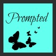 Prompted button.1