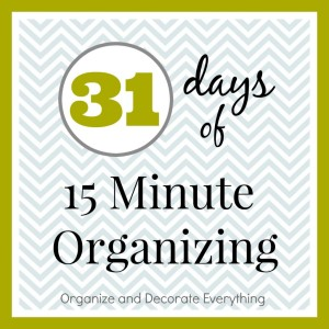 31-days-of-15-minute-organizing-4-1024x1024