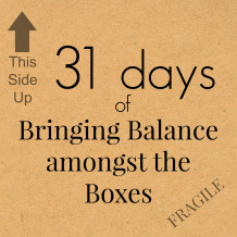 balance.boxes.move31-button