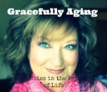 gracefully agingActualButton