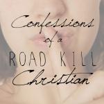 roadkill3 (1)