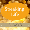 speakinglife.button