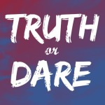truth-or-dare_large