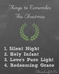 This Christmas.2