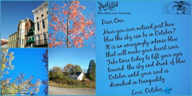 Blue.sky.postcard.7
