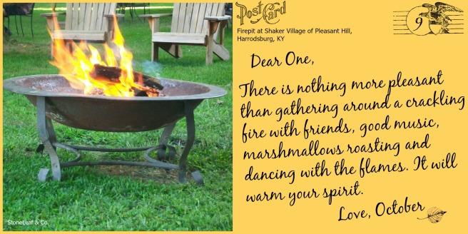 firepitpostcard.2