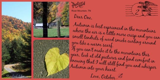 Postcard.day2