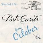 postcards.2
