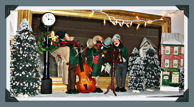 fireplace.carolers.2