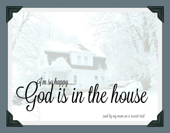 god.is.in.the.house.3