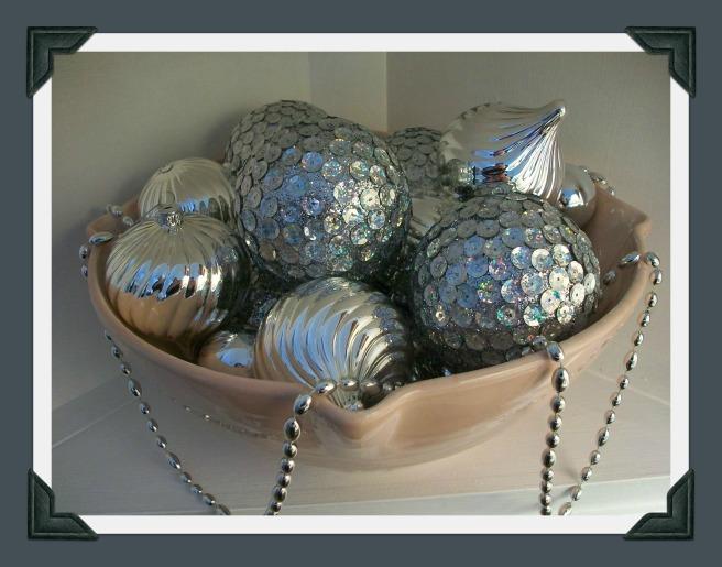 silver.balls