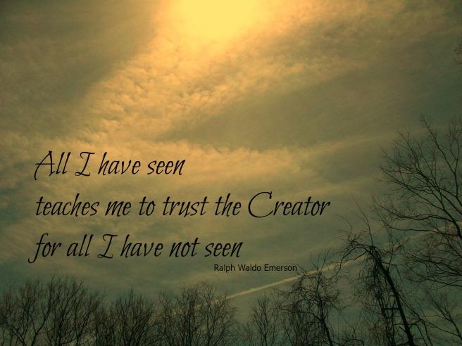 trust.creator