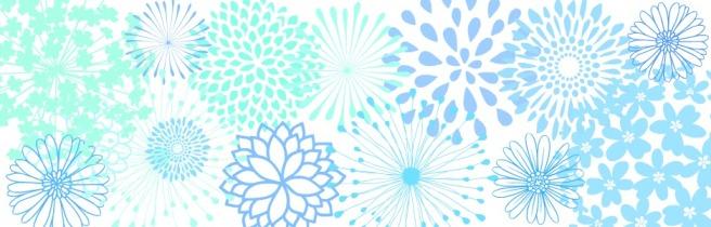 flower.blooms