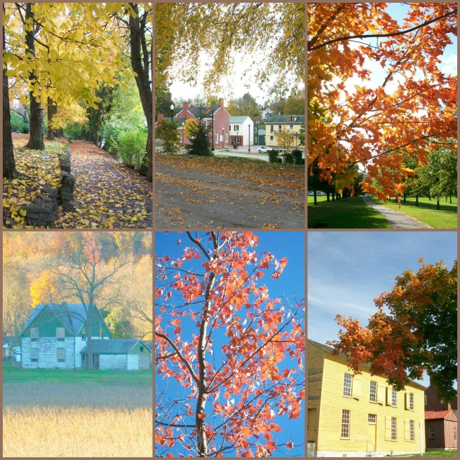 picmonkey-collage-fall