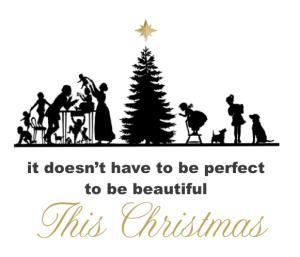 nester-christmas
