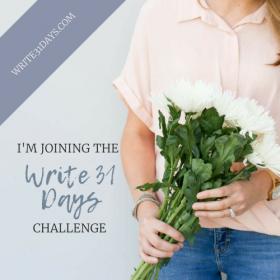 Write-31-Days-7-500x500
